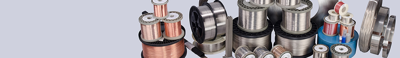 Product Forms Of Nickel Alloys By Jlc Electromet Pvt Ltd